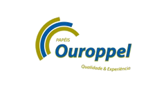 ouropel